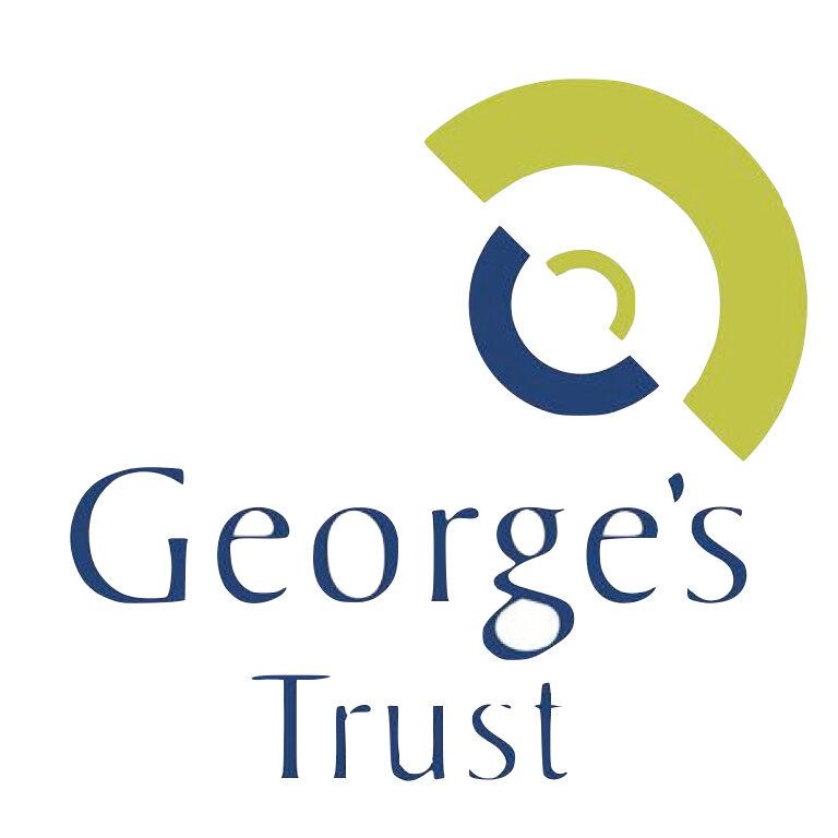 George's Trust